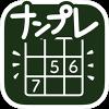 icon_06